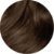 BIOCOLOR Coloração Permanente Kit 6.0 Louro Escuro Clássico - Imagem 2