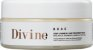 BRAÉ Divine Máscara Capilar para Tratamento Profundo 200g - Imagem 1