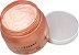 L'Oréal Professionnel Expert Absolut Repair Pós-Química Máscara 500g - Imagem 4
