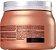 L'Oréal Professionnel Expert Absolut Repair Pós-Química Máscara 500g - Imagem 3
