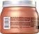 L'Oréal Professionnel Expert Absolut Repair Pós-Química Máscara 500g - Imagem 2
