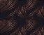 ALTA MODA é ... Colore Coloração Permanente Vermelho 4.66 Jambo Castanho Vermelho Intenso - Imagem 2