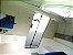 Lancha Focker 21.5 Impecável - Imagem 14