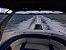 Lancha HD 7.9 Cuddy 26 pés com motor Yamaha 4T - Imagem 6