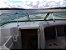 Lancha HD 7.9 Cuddy 26 pés com motor Yamaha 4T - Imagem 8