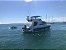 Lancha Intermarine 380 Full Impecável  - Imagem 13