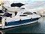 Lancha Intermarine 380 Full Impecável  - Imagem 14