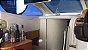 Lancha Intermarine 380 Full Impecável  - Imagem 3