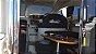 Lancha Intermarine 380 Full Impecável  - Imagem 6
