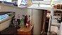 Lancha Intermarine 380 Full Impecável  - Imagem 5