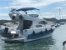 Lancha Intermarine 380 Full Impecável  - Imagem 15