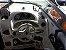 Lancha Focker 25.5 - Imagem 8