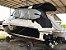 Lancha Singular 290 com 02 motores - Imagem 2