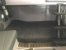 Lancha Singular 290 com 02 motores - Imagem 7