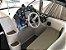 Lancha Singular 290 com 02 motores - Imagem 3