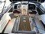 Lancha Ventura 23 Motor Mercury 150hp 4 Tempos  - Imagem 8