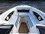 Lancha Ventura 23 Motor Mercury 150hp 4 Tempos  - Imagem 2