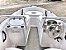 Lancha Focker 160 Motor Yamaha 50hp - Imagem 9