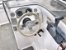 Lancha Focker 160 Motor Yamaha 50hp - Imagem 7