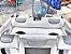 Lancha Focker 160 Motor Yamaha 50hp - Imagem 6
