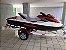 Jet Seadoo GTX 155 IMPECÁVEL  - Imagem 4