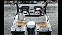 Lancha Atymar 23 Ano 2017 Motor Evinrude G2 - Imagem 2