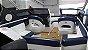 Lancha Atymar 23 Ano 2017 Motor Evinrude G2 - Imagem 8