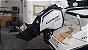 Lancha Atymar 23 Ano 2017 Motor Evinrude G2 - Imagem 7