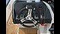 Lancha Atymar 23 Ano 2017 Motor Evinrude G2 - Imagem 9