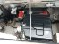 Lancha Real 24 Motor Mercruiser 170hp Diesel - Imagem 8