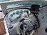 Lancha Real 24 Motor Mercruiser 170hp Diesel - Imagem 7