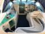 Lancha Millenuim 240 Motor Evinrude 175hp  - Imagem 3