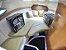 Lancha Millenuim 240 Motor Evinrude 175hp  - Imagem 7