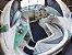 Lancha Millenuim 240 Motor Evinrude 175hp  - Imagem 6