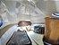 Lancha Millenuim 240 Motor Evinrude 175hp  - Imagem 10