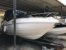 Lancha Millenuim 240 Motor Evinrude 175hp  - Imagem 1