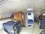 Lancha Millenuim 240 Motor Evinrude 175hp  - Imagem 9