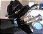 Lancha Sunflash 26 Motor Mercruiser 260hp IMPECÁVEL  - Imagem 7