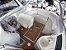 Lancha HD 26 Motor  Evinrude 225hp  - Imagem 5