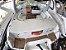 Lancha HD 26 Motor  Evinrude 225hp  - Imagem 4