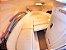 Lancha HD 26 Motor  Evinrude 225hp  - Imagem 8