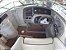 Lancha HD 26 Motor  Evinrude 225hp  - Imagem 6