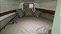 Lancha Magna 27.8 Motor Mercruiser 250hp Ano 2015 - IMPERDÍVEL  - Imagem 8