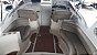 Lancha Magna 27.8 Motor Mercruiser 250hp Ano 2015 - IMPERDÍVEL  - Imagem 5