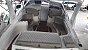 Lancha Magna 27.8 Motor Mercruiser 250hp Ano 2015 - IMPERDÍVEL  - Imagem 4