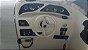 Lancha Magna 27.8 Motor Mercruiser 250hp Ano 2015 - IMPERDÍVEL  - Imagem 6