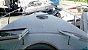 Lancha Phatom 300 Motor Mercruiser 300hp - Imagem 8