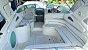 Lancha Phatom 300 Motor Mercruiser 300hp - Imagem 4