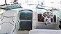 Lancha Phatom 300 Motor Mercruiser 300hp - Imagem 7