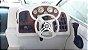 Lancha Phatom 300 Motor Mercruiser 300hp - Imagem 6